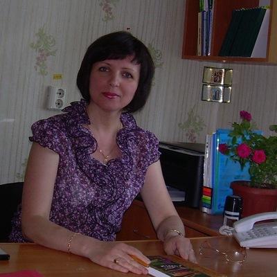 Наталья Ребикова, 9 июля , Екатеринбург, id106917331