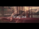 Edward Maya Stereo Love V56 Club