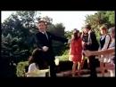 Peter Alexander _ Komm und bedien dich _ Die Lümmel von der ersten Bank 1968 HD