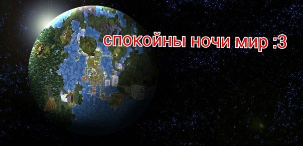 Смотреть фильм кёсем султан 2 сезон 41 серию на русском в хорошем качестве