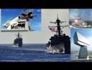 Искусственный интеллект США против котлов и турбин РФ