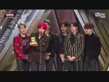 BTS MAMA 2018 Hong Kong Tik Tok Best Music Video