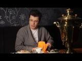 Легок На Помине (2014) Промо-ролик