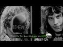 Документальный фильм Queen Night at the opera Любительский перевод на русский язык