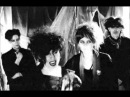 DEATHROCK GOTHIC MIX PART 14