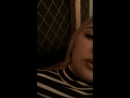 Валерия Фёдорова Live