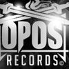 OPOS RECORDS