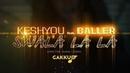KeshYou Baller Swala La La OST к фильму Сиситай