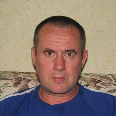 Андрей Старцев, 21 июня 1983, Уфа, id92904837