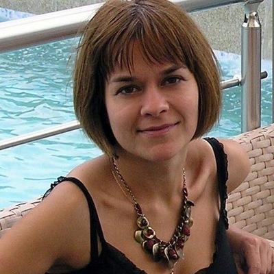 Ирина Никитенко, 26 декабря , Новосибирск, id28065344
