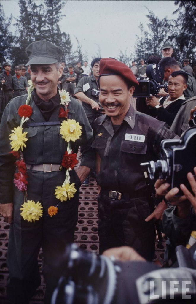 guerre du vietnam - Page 2 VJcii0zCws8