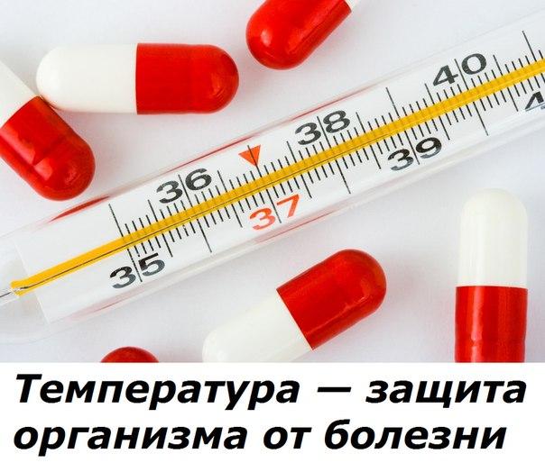Лечение от никотиновой зависимости в клиниках