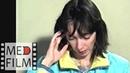 (начало) Психотравма. Суицид соперницы. Истерический невроз. Самовнушение © Hysterical neurosis