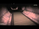 SCP Containment Breach 0 8 1 #8   Ловушка для призрака