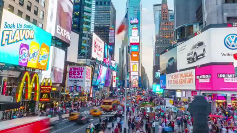 NYC....thinking of you.Need a reason to head back out that way again.timelapse zeiss loxia