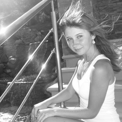 Veronika Oleynik, 29 декабря , Днепропетровск, id143347583