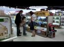 Эффект домино | 1 серия | 2009 | Анна Банщикова