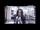 MusicBOX Программа Раскрутка Никита Кисин