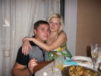 Андрей Коваль, 24 января 1986, Киев, id176211808