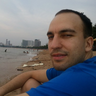 Александр Семенко, 17 февраля , Шумерля, id180424193