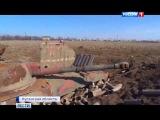 Страшные находки в зоне АТО Луганская область. Новости Украины сегодня ЛНР.Последние Новости