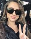 Валерия Лапенко фото #40
