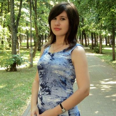 Майя Припутнева, 14 мая , Москва, id87367486