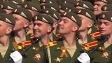 Анатолий Кулагин. 23 ФЕВРАЛЯ Аранжировка, слова песни, исполнение