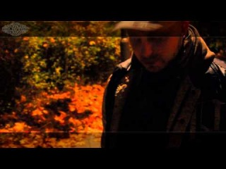 bOoka - Deine Innere Stimme (16 Bars HD VIDEO)