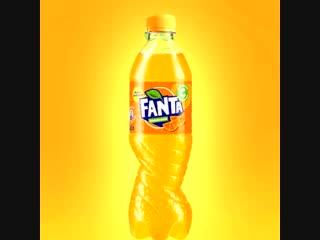 Fanta c+