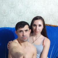 Наталья Крюковская