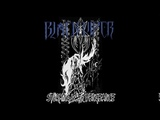 Black Viper - Storming with Vengeance Demo (2016)