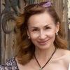 Irina Erofeeva