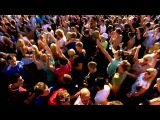 Defqon 1 2010 PART 10 Silver (P2) and Noise Controllers  DVD  High Quality
