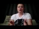 Видео отзыв об обучении Егора Боголюбова