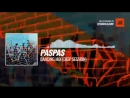 Techno music with PasPas - Dancing Mix Deep Session Periscope
