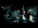 AMATORY - Дыши со мной 2008