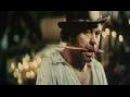 Гойя или тяжкий путь познания: Серия 1 (1971)