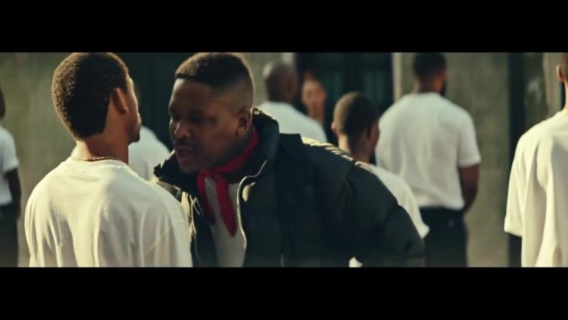 YG Handgun ft. ASAP Rocky