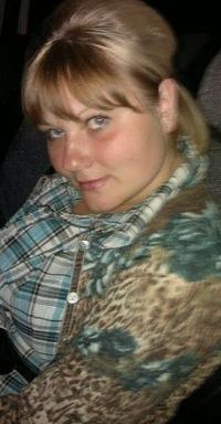 Анна Тимошина, 15 февраля 1989, Переславль-Залесский, id71055399