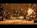 Let It Snow! Let It Snow! Let It Snow! Vaughn Monroe (HD)