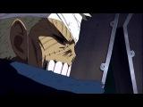 Ван Пис / One Piece - 357 серия [Persona99]