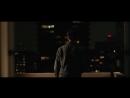 Незваные гости Intruders 2014, короткометражный фильм ужасов