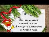 Юморнем ! Позитив для друзей! Юмор под Новый год!