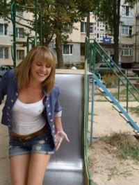 Inga Shevchuk, 26 августа 1982, Барнаул, id182882441