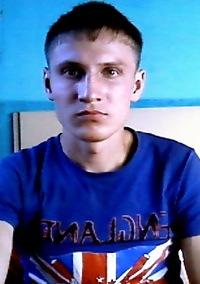Эдуард Николаев, 14 сентября 1991, Салават, id210835209
