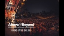 Above Beyond Acoustic - Alone Tonight (Live At The Hollywood Bowl) 4K