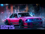 Back To The 80s Best of Synthwave And Retro Electro Music Mix for 2 Hours Vol. 6
