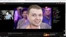 Bratishkinoff смотрит: ТВИЧУБЕРЫ на шоу Детектор Лжи (Саша Шляпик)