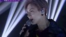 180615 The Call Taemin 태민 SHINee